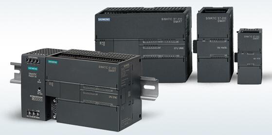 SIMATIC S7-200一款01.jpg