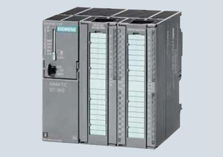CPU 314C-2 DP 概述.jpg