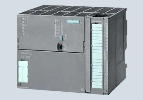 CPU 315T-2 DP 概述.jpg