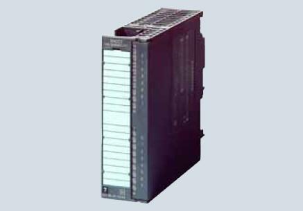 SM323327.JPG