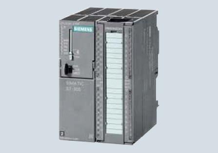 CPU 313C-2 PtP 概述.jpg