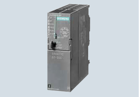 CPU 315F-2 DP 概述.jpg