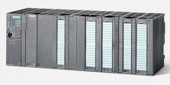 西门子+plc+s7-300.jpg