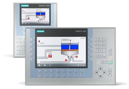 comfort-panels-key-devices-420.jpg